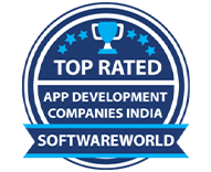 Top-rated App development company in india - Fexle