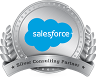 Salesforce Silver Consulting Partner - Fexle