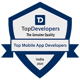 Top Mobile App Development Company - Fexle