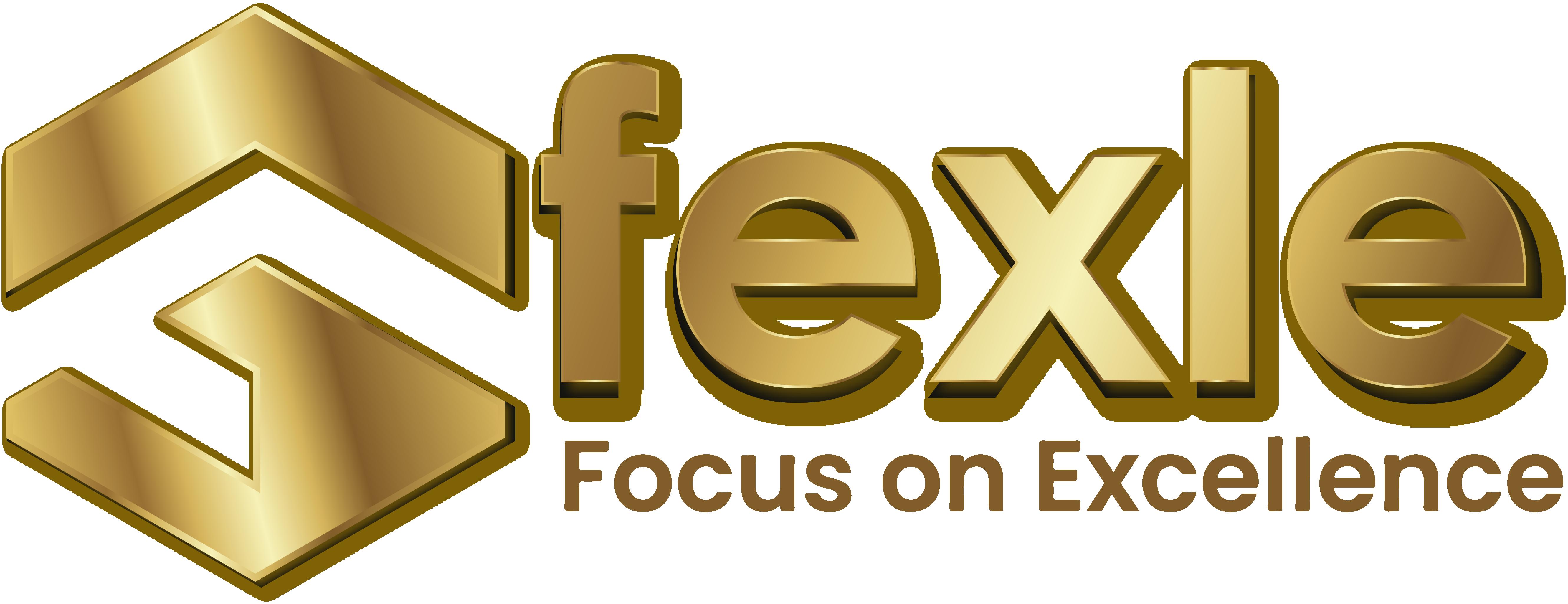 Fexle Logo