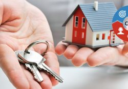 Best-CRM-For-Real-Estate-Agents