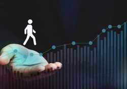 How-To-Build-Customer-Success-Organization