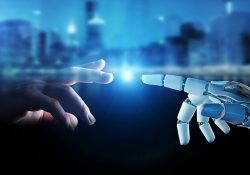 Manufacturers-Can-Empower-Channel-Partners-and-Improve-Customer-Experiences-With-Artificial-Intelligence