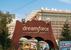 Meet-FEXLE-at-Dreamforce