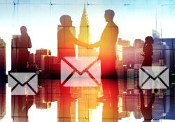 Tips-for-Email-pitches-and-grow-business-relationships