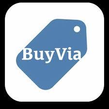 buyvia