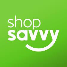 shopsvay