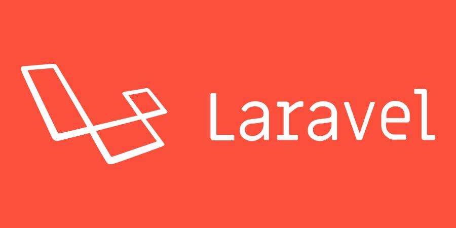 laravel development compay