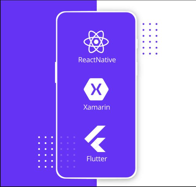 cross platform app platforms