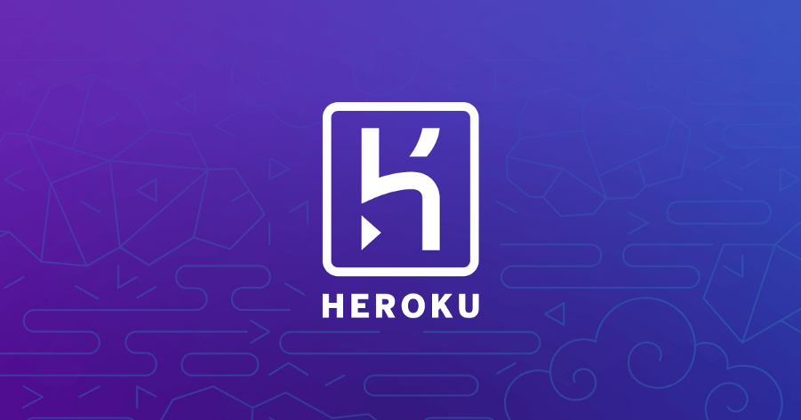 heroku consulting services