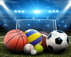 Sports Betting mobile app development company in usa & india