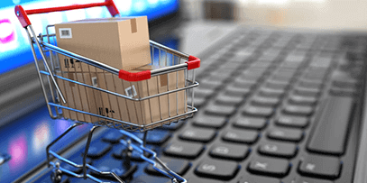 eCommerce Portal & App Development | B2B & B2C Solutions | India, USA - Fexle