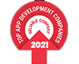 Top App development company 2020 - Fexle
